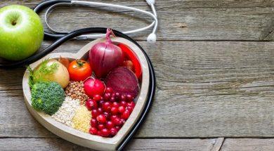 healthier-life