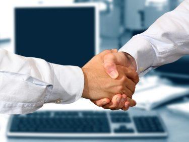 business-relationship-blog
