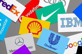 multi-brand