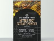 Nettle_Root_Extract_Powder_Front_Natural__08019.1570720208