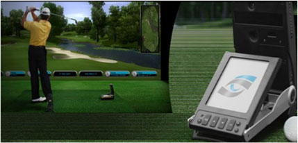 How to build a good set of golf club fitting