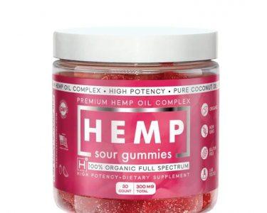 Hemp_Gummies_700x (1)