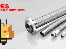 Pipes-Wholesale-Suppliers