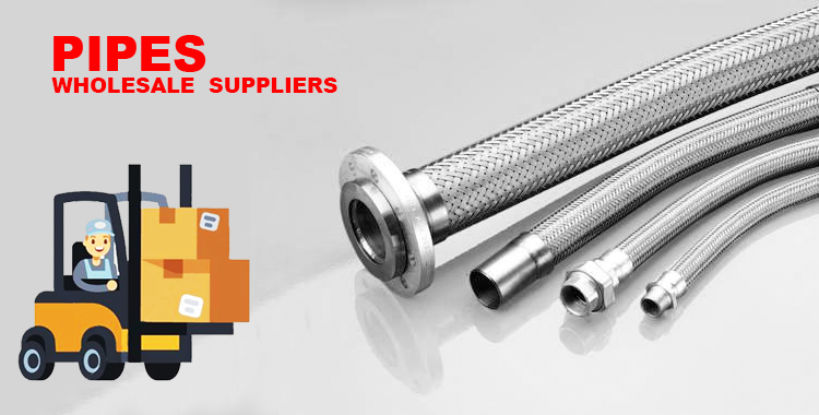 YOUR PERFECT WHOLESALE DISTRIBUTOR